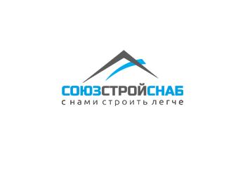 СоюзСтройСнаб